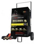 Schumacher Electric HSE-3000 Battery Charger 200 Amp