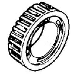 2004 Ford Freestar Spark Plug Wire Diagram together with Nissan Pathfinder 4 0 Engine Diagram as well Oldsmobile Intrigue Engine further 1992 Dodge Ram Wiring Diagram further 2002 Sable Dohc Engine Diagram. on ford 4 2l v6 engine diagram html