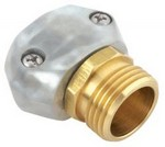Vermont American 01M Hose End Connector
