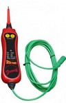 Power Probe PPCT Scream'n Continuity Tester
