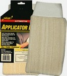 S M Arnold 85-510 Wax Applicator Mitt