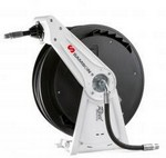 Samson 506222 Oil Hose Reel 1/2