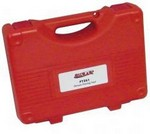 S.U.R. and R FT670 Ft351 Plastic Carry Case