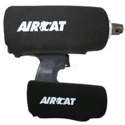 Aircat 1600THBB Boot Cover F/ 1600Th