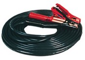 Associated Equipment 611012 Positive DC Cable