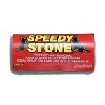 S M Arnold 25-601 Speedy Stone F/Pet Hair Removal