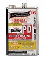 Blaster Products 128PB Gal Powerful Pentratng Catalyst