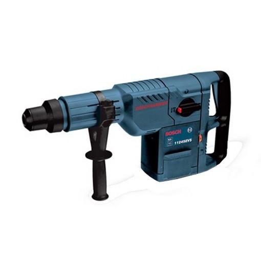 """Robert Bosch - Dremel S11245EVS Bosch 2"""" Rotary Hammer Drill"""