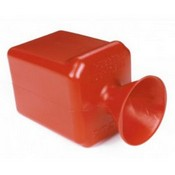 Coats 1062591 Lube Bottle for Rim Clamp Changers
