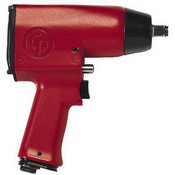 Chicago Pneumatic 7620 1/2 Inch Drive Standard Air Impact Wrench