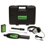 Tracer Products TP9367 MarksmanTM II Ultrasonic Diagnostic Tool Kit