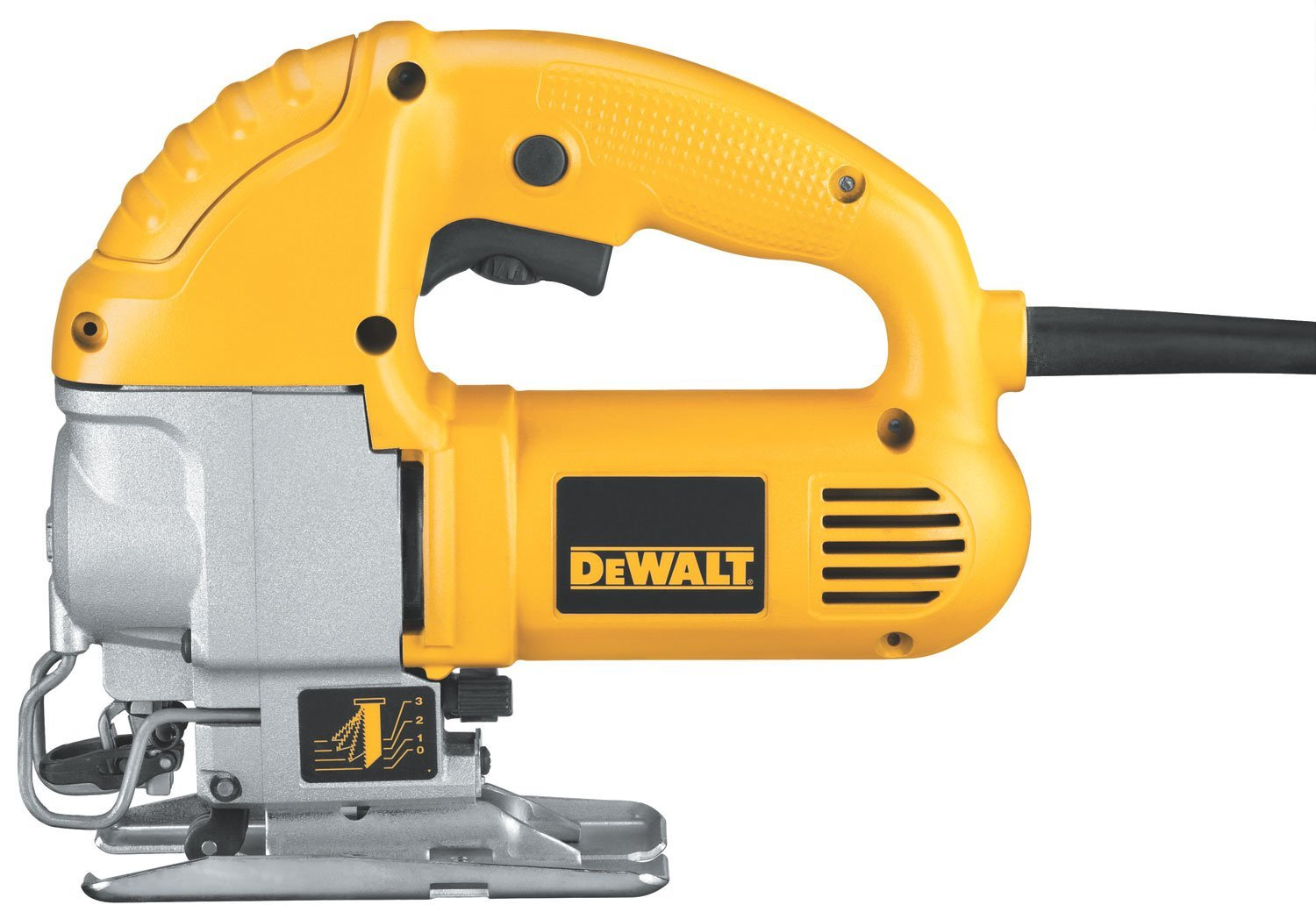What is the best dewalt jigsaw dewalt 317k compact jig saw kit greentooth Image collections