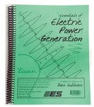Electronic Specialties 183 Essentials Of Electric Power Book