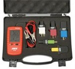 Electronic Specialties 191 Relay Buddy Pro Test Kit