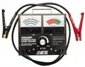 Electronic Specialties 710 Carbon Pile Load Tester - 500 Amp