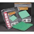 Gerson 020008G ULTRA PREP The Tack Cloth Box of 10 Cloths