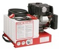 GoodAll 11-602 Start All® with Air Compressor