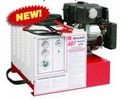 GoodAll 11-607 Start All® with Air Compressor