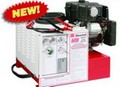 GoodAll 11-608 Start All® with Air Compressor and AC Generator