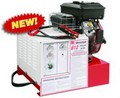 GoodAll 11-612 Start All® with Air Compressor