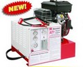 GoodAll 11-621 Start All® with AC Generator