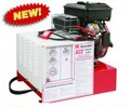 GoodAll 11-622 Start All® with Air Compressor