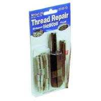 helicoil 5544 12 metric fine thread repair kit m12x1 5 x. Black Bedroom Furniture Sets. Home Design Ideas