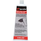 Ingersoll Rand 115-4T Composite Housing Impact Wrench Grease 4 Oz