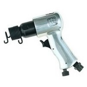 Ingersoll Rand 115K Air Hammer Kit