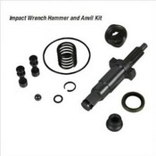 Ingersoll Rand 2115-THK1 Hammer Tune Up Kit for 2115