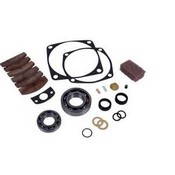Ingersoll Rand 2141-TK1 Tune-Up Kit for IR 2141