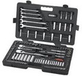 KD Tools 83001 118 Pc. 1/4