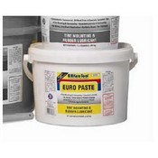 Ken-Tool 35848 Euro Paste Tire Mounting Lubricant