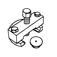 Chevy Aveo Brake Line Diagram further Mercedes Ac  pressor together with For A 2006 Mack Wiring Diagram in addition 4 8l Vortec Engine additionally 2008 Cadillac Escalade Serpentine Belt Diagram. on t3251846 need diagram routing serpentine belt