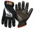 Ringers Gloves 103-10 Tire Buddy Glove Large