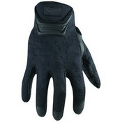 Ringers Gloves 517-11 Duty Plus Gloves Extra Large