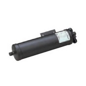 RTI Technologies 0268007700 Filter Drier - Long Low Side
