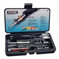 Solder-It PRO70K Complete Kit With Pro-70 Tool
