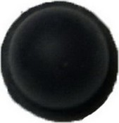 S.U.R. and R BB20 Small Dust Cap