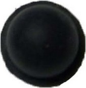 S.U.R. and R BB21 Large Dust Cap