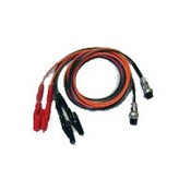 Tecmate Powersports Products = CTS-234 IgnitionMate DUO Replacement Test Lead Set
