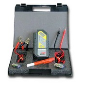 Vacula 82-0000 Volt Check Electrical Tester