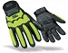 Ringers Gloves 213-08 Heavy Duty Glove- Small