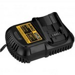Dewalt/Black & Decker DCB101 Battery Charger 12V Max-20V