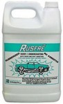 Pro Form Products Ltd (Rusfre) 1020F-55 55G Drum Rubberized Undercoating
