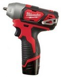 Milwaukee 2461-22 1/4