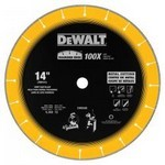 Dewalt/Black & Decker 8500 14 X 7/64 X 1