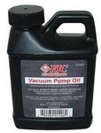 Fjc   A/C Products 2200 Vacuum Pump Oil-Quart