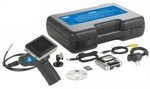 OTC 3880X Advanced Videoscope Kit