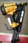 Dewalt/Black & Decker LPF33PT Low Profile Paper Collated Framng Nailer